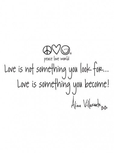 Peace And Love Quotes Delectable 10 Best Peaceloveworld Clothing Images On Pinterest  Peace Love