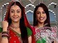 Saath Nibhana Saathiya 19th September 2013 Full Episode Watch Online  Online TV Chanel - Freedeshitv.COM,Live Tv, Dramas,Talk Shows,Tv serials,Indian Tv serials,zee tv, colors tv,Life ok,star plus,