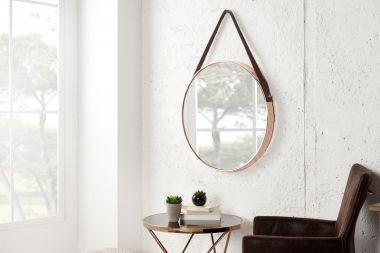 Zrcadla | deflee.cz