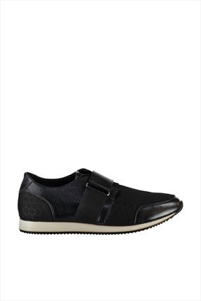 İnci Marka inci Siyah Erkek Sneaker || Siyah Erkek Sneaker İnci Erkek                        http://www.1001stil.com/urun/4335079/inci-siyah-erkek-sneaker.html?utm_campaign=Trendyol&utm_source=pinterest