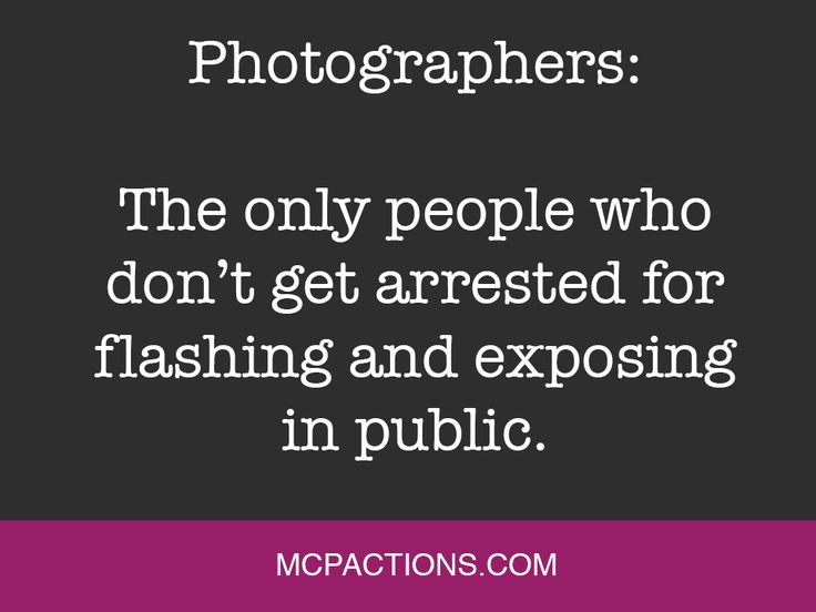 You Might Be a Photographer...Humor #photography #photographerhumor #photographyhumor