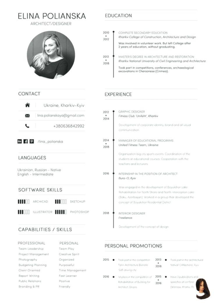 Architecture Resume Portfolio Cv Architect Cv Architecture Resume Architect Resume Architecture
