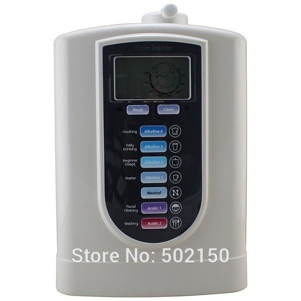 (1159.20$)  Watch more here - http://aih6a.worlditems.win/all/product.php?id=1000001829303 - alkaline water ionizer machine WTH-803 ,110V machine