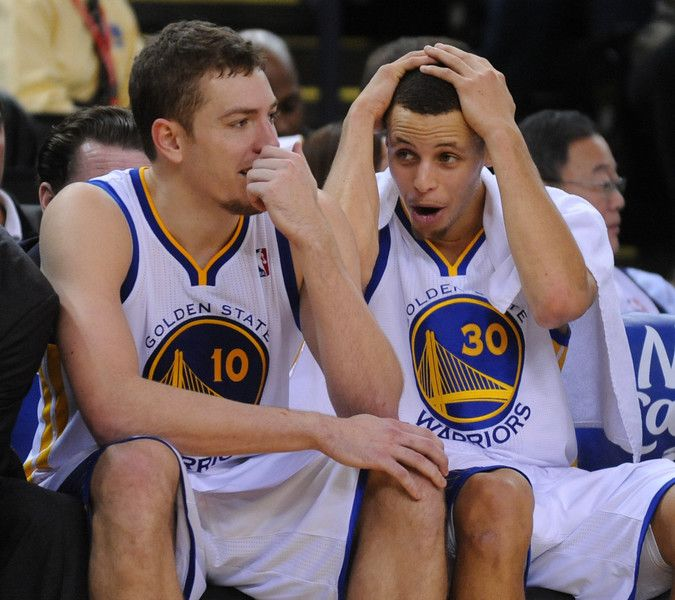 446 best images about stephen curry on pinterest