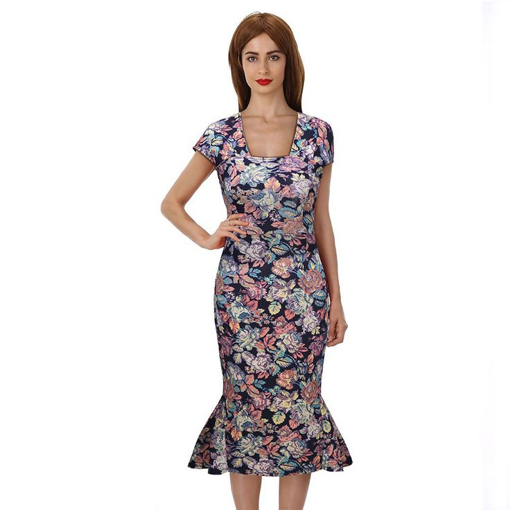 Cheap summer dresses uk