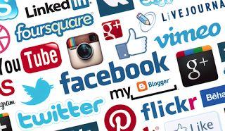 7 Media Sosial ini Paling Terpopuler di Indonesia Kini: 1. FACEBOOK banner facebook  Media sosial yang di buat oleh Mark Zuckerberg ini memang menduduki peringkat pertama media sosial yang terbanyak digunakan di dunia bahkan di Indonesia. Entah suka atau tidak suka, saat ini Facebook merupakan..