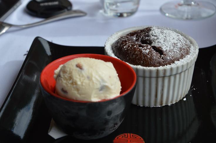 Dessert no3