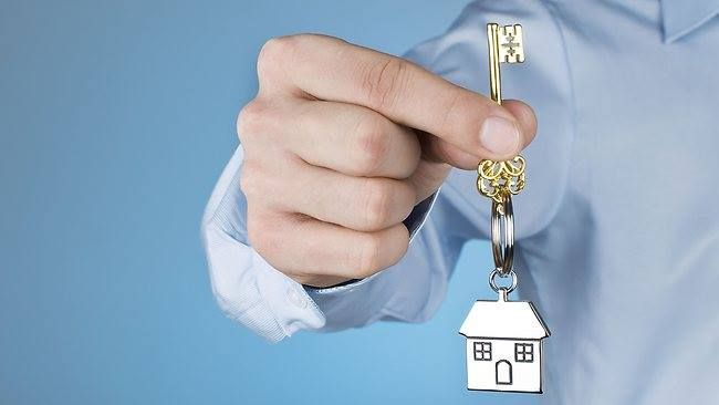 The success of your offer to purchase a new home may well hinge on your ability to sell your existing property within a relatively short time, and not being able to do so could prove extremely disruptive in many ways, not to mention costly.  However, don't let a slow sale spoil your plans - find out more here http://bit.ly/1EKKJXX
