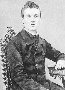 Pope Pius X - Wikipedia, the free encyclopedia