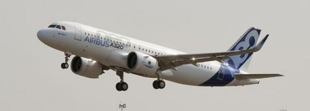 FRANCE-EU-AEROSPACE-BUSINESS-AIRBUS