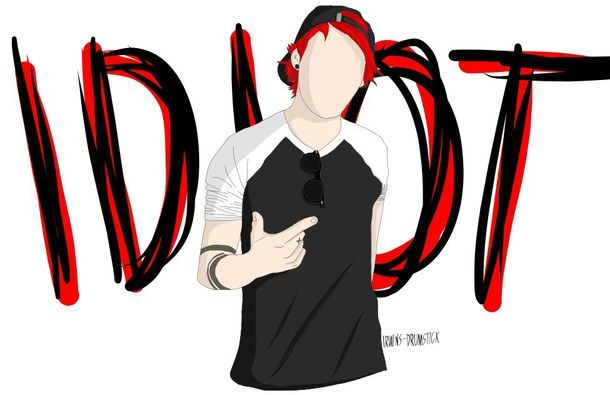 best 25 5sos drawing ideas on pinterest 5 seconds of