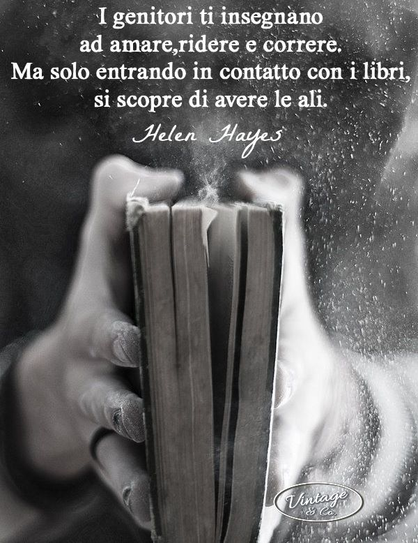 Libri...
