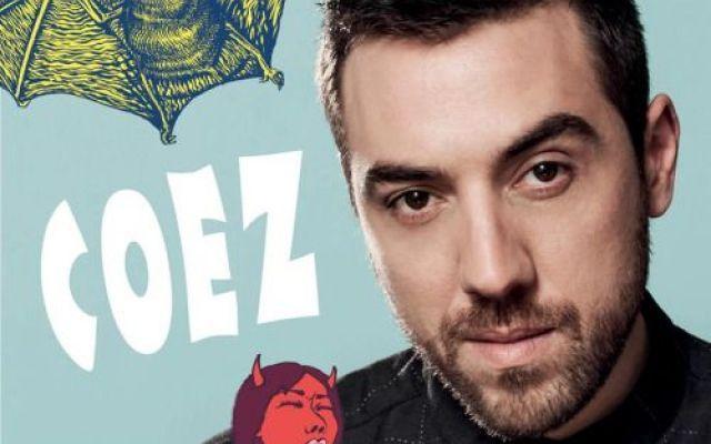 Pop di altissimo livello: il nuovo disco di Coez Il racconto del nuovo album di uno degli artisti più poliedrici del panorama italiano: Niente che non va di Coez, ennesimo lavoro eccellente dell'artista, nato come rapper nei Brokenspeakers. Da Rino #recensione #coez #musica #pop #rap