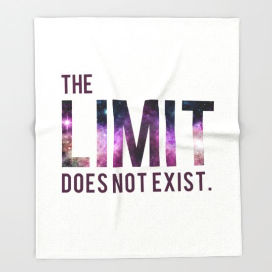 how to tell if a limit exists