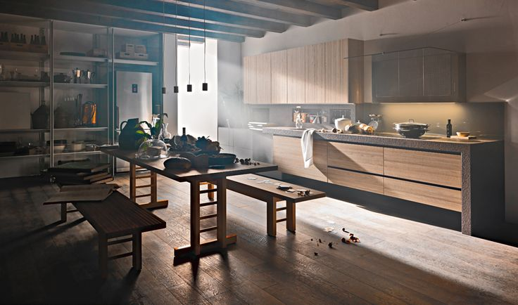 Rogerseller Bathrooms & Contemporary Designer Kitchens - Rogerseller