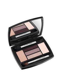 Sombra de ojos Hypnôse Palette Lancôme - Maquillaje - Ojos - El Corte Inglés - Belleza
