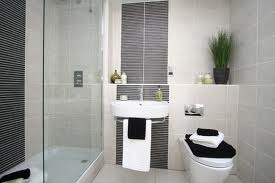 small ensuite designs - Google Search
