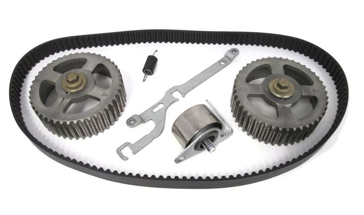 BOATING 4-Stroke Yamaha Outboard Marine Timing Belt, Tensioner, Driven Gear Assembly Four Stroke $224.95 with FREE SHIPPING #MichiganFreshwaterMarine   #boating   #Yamaha   #Marine   #Outboard   #TimingBelt   #Tensioner   #DrivenGear  #4-Stroke  #FourStroke   #4Stroke  #67F-46241-00-00 #67F-11537-00-00 #67F-11590-00-00  www.stores.ebay.com/Michigan-Freshwater-Marine