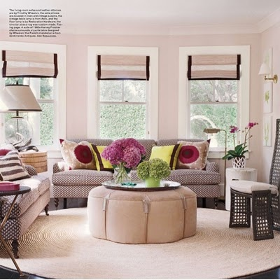 50 best sunrooms images on pinterest for Sunroom blinds ideas