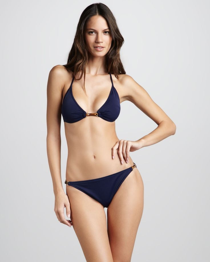 http://corpapplsoft.com/milly-solid-bamboobar-bikini-p ...