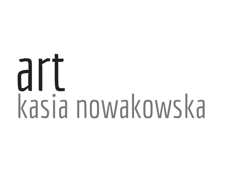 kasianowakowska.pl