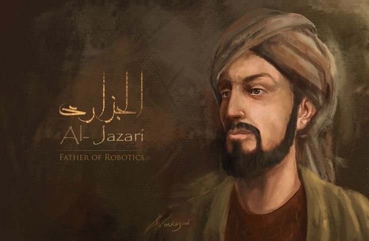 ibn firnas quotes
