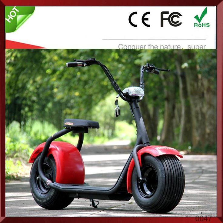 Best Selling Citycoco New Arriver Motorbike E City Scooter , Find Complete Details about Best Selling Citycoco New Arriver Motorbike E City Scooter,Citycoco New Arriver,Best Selling Citycoco,New Arriver Motorbike E City Scooter from -Yongkang Qida Commerce & Trade Co., Ltd. Supplier or Manufacturer on Alibaba.com