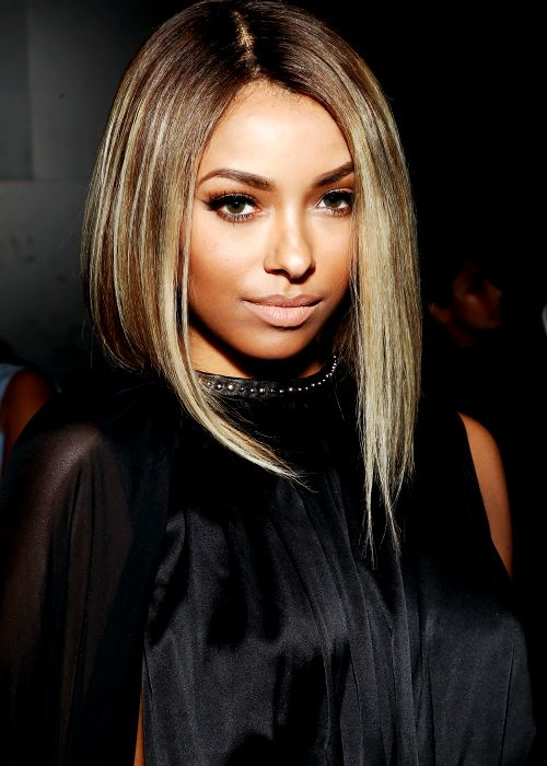 659 best kat graham images on pinterest katerina graham