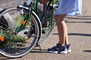 Copenhagen Fashion Week SS '16 Sneakers | Highsnobiety