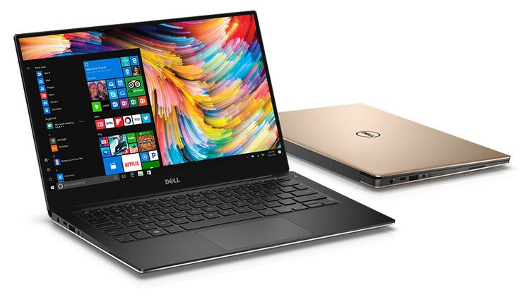 The best cheap Dell laptop deals in September 2017