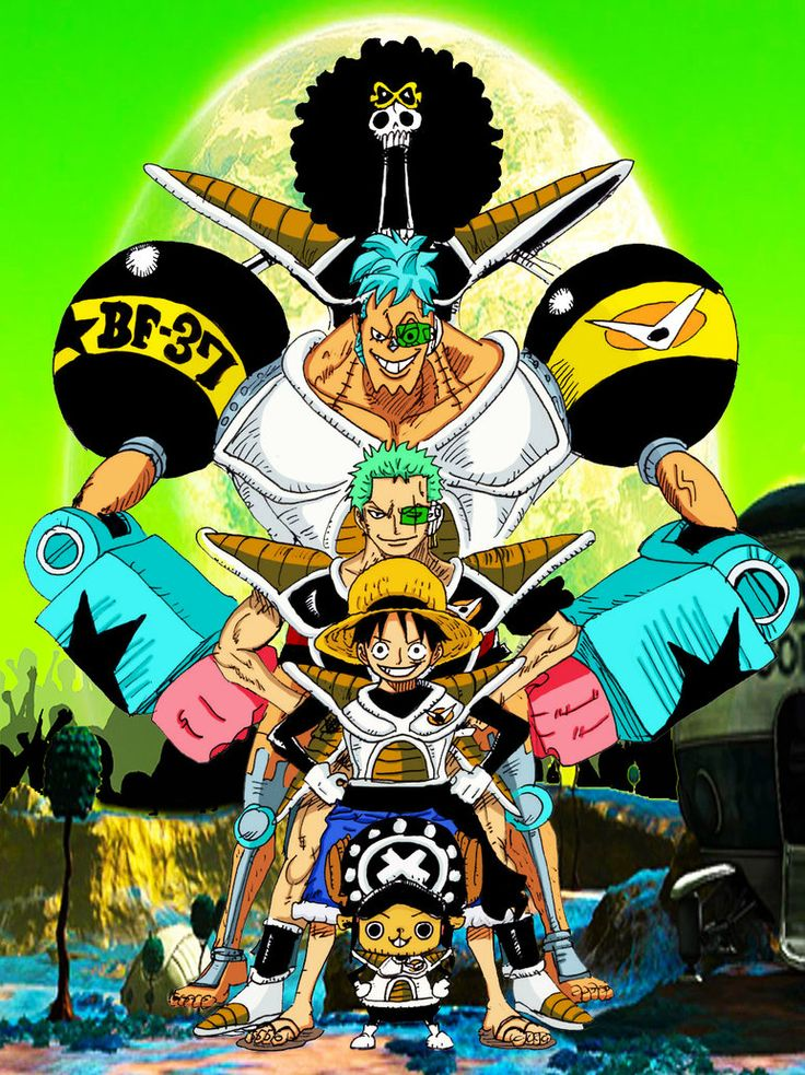 1000 images about one piece on pinterest pirates trafalgar law and monkey d luffy. Black Bedroom Furniture Sets. Home Design Ideas