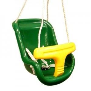 TFH USA Special Needs Toys - Toddler Seat