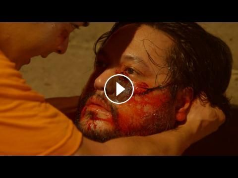 FPJ's Ang Probinsyano December 1, 2016 Teaser: Subscribe to the ABS-CBN Entertainment channel! - Visit our official website! Facebook:…
