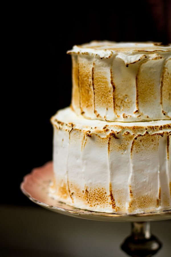 52 best cake images on pinterest pretty cakes weddings and meringue wedding cake helen pratt cook learn love diy wedding cake solutioingenieria Images