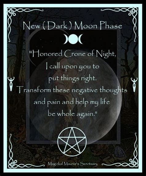 Image result for Dark Witchcraft Spells