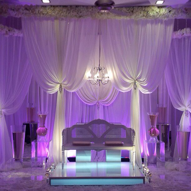 Wedding Altar Sims: 62 Best Wedding Dais Images On Pinterest