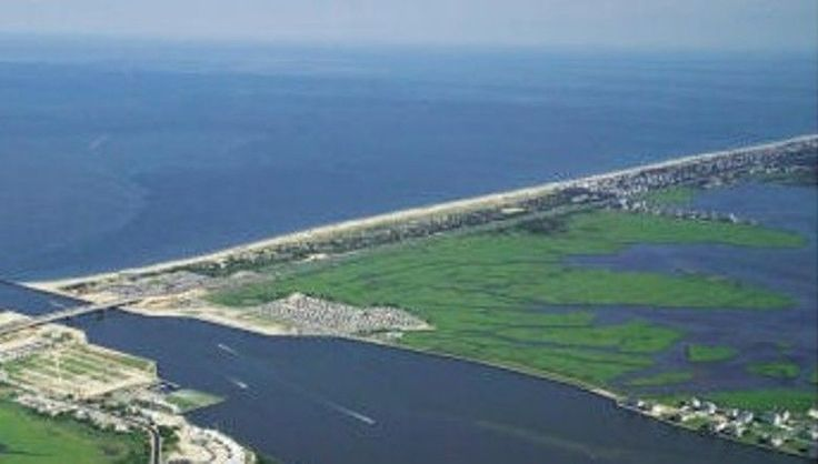 Condo vacation rental in Bethany Beach, DE, USA from VRBO.com! #vacation #rental #travel #vrbo