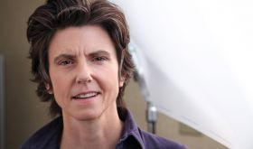 Comedian Tig Notaro experienced three things in four months that could kill her. One of those things was breast cancer. After learning about...