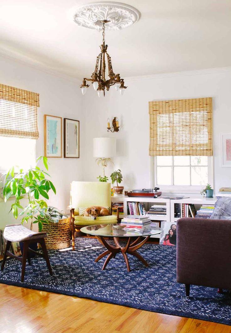 822 best Spaces images on Pinterest | Bathrooms décor, Flat design ...