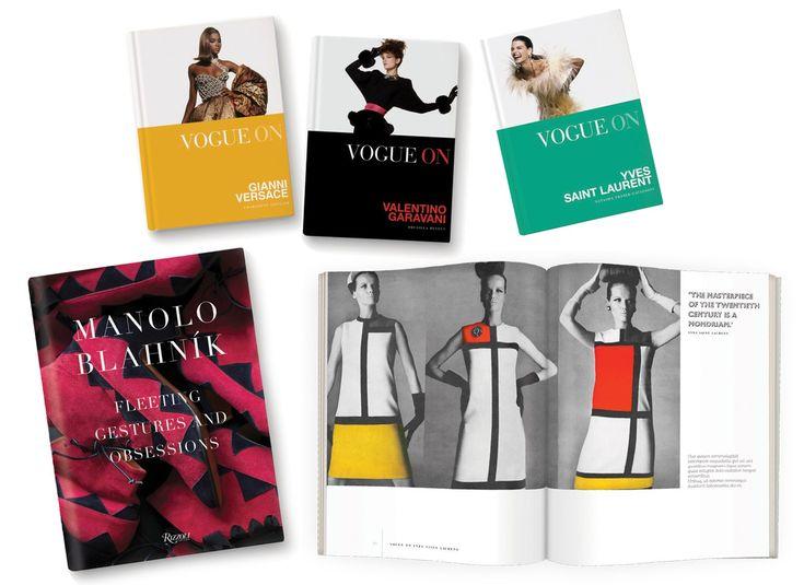 O colunista da Vogue Brasil conta quais são os lançamentos fashionistas que chegam às prateleiras a partir de setembro