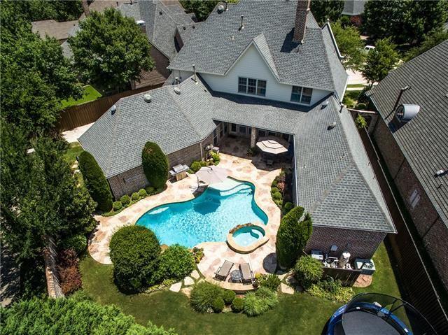 9 best beautiful homes images on pinterest beautiful for Seneca custom homes
