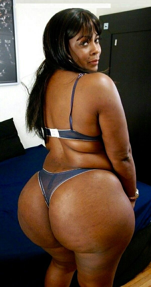 black thick ass Mature Woman With Big Ass Get Fucked.