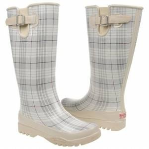 109 best RAIN BOOTS images on Pinterest