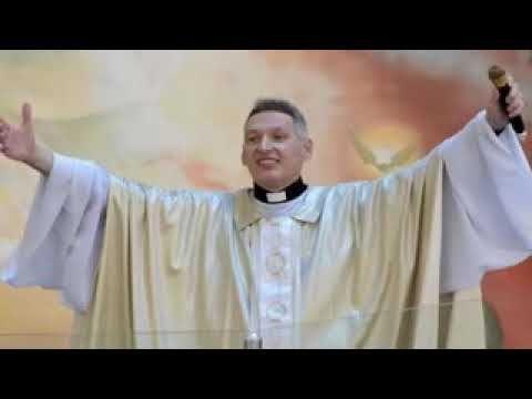 Os Melhores Sucessos De Padre Marcelo Rossi Youtube Música De Louvor Padre Marcelo Rossi Musicas Catolicas
