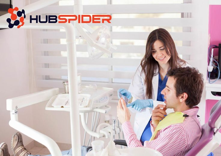 http://hubspider.com/solutions/appointment-calendar
