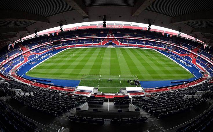 Футбольные стадионы Евро-2016 во Франции. Футбольные стадионы Евро-2016 во Франции. Часть вторая. Модернизация старых арен.