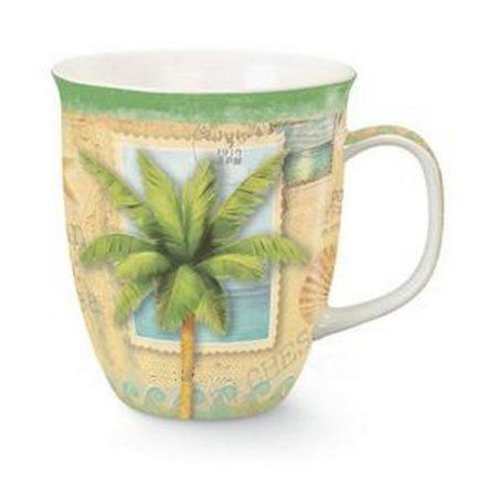 25 best images about palm dinnerware on pinterest las - Bed bath and beyond palm beach gardens ...