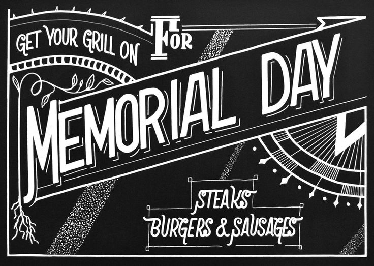 memorial day shopping deals