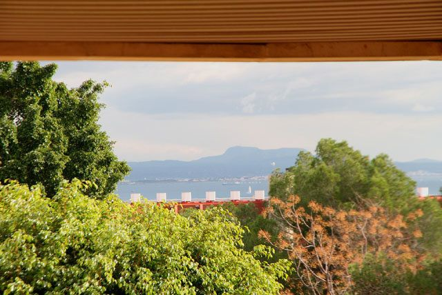2 Bed Apartment for sale in Cas Catala - 4529-HF Close to Palma