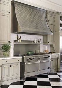 10 best images about Kitchen Hoods on Pinterest